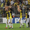 الاتحاد يستدرج سيباهان الايراني في قطر لتحقيق فوزه الآسيوي الأول