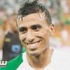 طبيب الأهلي إلى الدوحة من أجل عبد الشافي
