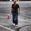 الفيصل يكلّف الجروان لإدارة سباقات السيارات