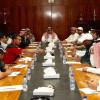 الاتفاق يوثق علاقته مع معلمي التربية البدنية في المنطقة الشرقية