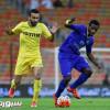 بالفيديو : نجران يعمق جراح النصر بأربعة أهداف لثلاثة