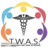 """مجموعات """" T.W.A.S """" مشروع صحي فريد بمشاركة أكثر من 1000 طبيب وممارس"""