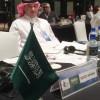 الجمعية العمومية تنتخب آل الشيخ نائباً لرئيس الاتحاد الآسيوي للصحافة الرياضية