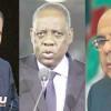الجزائر تختار مرشحها لرئاسة الفيفا وفقا لمصالحها