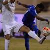 بالفيديو : هجر يحقق اولى انتصارته في الدوري بلقاء الديربي أمام هجر