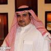 فسخ عقد خالد شكري مع الاتحاد السعودي للقدم بسبب قضية المولد