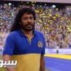 النصر يستبدل هيغيتا بالجزائري خودير ويمنح الضوء الأخضر لعدة لاعبين للإنتقال