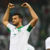 اعلامي يكشف عن اختياراته لفريق الموسم والسومة بدون منافس