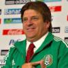 النصر يتحول من السويسري للمكسيكي