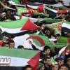 الإعلام العربي ينبهر بالجماهير الجزائرية