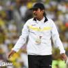 القادسية يعلن تمديد تعاقده مع المدرب الوطني حمد الدوسري