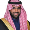 الأمير بدر بن عبدالله ينضم لأعضاء شرف نادي القادسية ويكافئ كل لاعب بـ 20 ألف