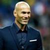 بابتيستا:مدريد قادر على الفوز بالحادية عشر مع زيدان