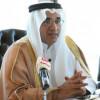الصقير : هدفي إعادة الكرة السعودية لموقعها الطبيعي على قارة آسيا