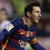سانشيز :برشلونة ليست فقط ميسي