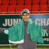 أمير عسير يكرم سعود الحقباني الأربعاءبجائزة المفتاحة كأفضل رياضي