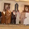 ختام فعال لأجتماع منشطات الخليج بورشة عمل لكافة اللجان