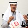مدكرة تفاهم رسمية بين البارالمبية السعودية والقنوات الرياضية لخدمة رياضات ذوي الاحتياجات الخاصة