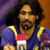 حسين عبدالغني يعلن إنهاء مسيرته مع النصر