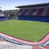 تحديد ملعب اتلتيكو مدريد لإستضافة نهائي كأس ملك اسبانيا