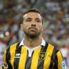 لاعب الاتحاد مطالب بدفع 60 ألف يورو