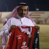 يوسف الدوسري :  لن نترك النادي في الدرجة الأولى ودعمه واجب على كل الاتفاقيين