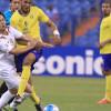 النصر والاتحاد يبحثان عن الفوز الأول أمام الأوزبك في ثاني الجولات الآسيوية
