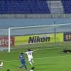 بالفيديو : الهلال يعود بنقطة التعادل أمام باختاكور في إفتتاح مشواره الآسيوي