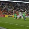 بالفيديو : بثنائية في شباك ناساف ،، الأهلي يحقق أول فوز سعودي على الأوزبك