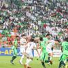 موقع الاتحاد الآسيوي يشيد بفوز الأهلي و عودة النصر