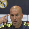 الكشف عن أحلام ريال مدريد الصيفية
