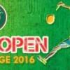 500 لاعب من 9 دول يتنافسون على لقب بطولة التحدي المفتوحة بالمنطقة الشرقية