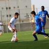 كأس الأمير فيصل : أولمبي الشباب يطيح بالهلال المتصدر والاهلي يتعثر بالتعادل