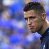 رونالدو يفكر في عدم مغادرة مدريد حتى بعد الاعتزال