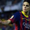 تيو ينصح بارترا بترك برشلونة