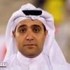 نزيه النصر يدعم الخليج ب 50 الف ريال
