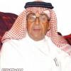 خالد الدبل: العومي علامة مضيئة في تاريخ الاتفاق والرياضة السعودية
