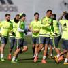 تشكيلة ريال مدريد المتوقعة أمام أتليتكو مدريد