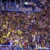 صور مباراة الهلال والاتحاد- عدسة محمد الحصين