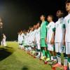 اختتام مهرجان الاقليمي الاسيوي للبراعم لكرة القدم