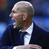 ريال مدريد يرفض التضحية بزيدان