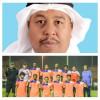 الثقبة يفوز علي الروضة 2 / صفر ويتأهل لدور الثمانية