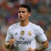لاعب ريال مدريد يبدأ في البحث عن العروض