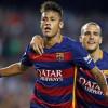 برشلونة يؤكد:مستقبل نيمار هنا