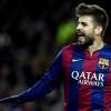 مدافع برشلونة يستفز قائد النادي السابق