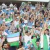 صور مباراة الاتحاد ولوكوموتيف – تصوير : وائل الفارسي و خالد الزهراني