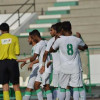 كأس فيصل : نتائج مباريات الجولة الخامسة عشر: فوز الاهلي والاتحاد والنصر والقادسية والفتح والتعاون