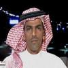 الأحمدي:الأندية السعودية بحاجة الى قادة