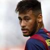 برشلونة يفقد ساحره البرازيلي ضد ايبار