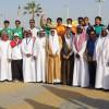 خروج 12 جامعة من التصفيات الأولية لشاطئية الجامعات